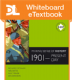 Whiteboard eTextbook